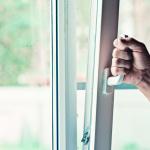 Infissi in alluminio o PVC: guida alla scelta
