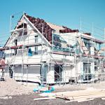 Case in legno economiche: quanto si risparmia davvero?