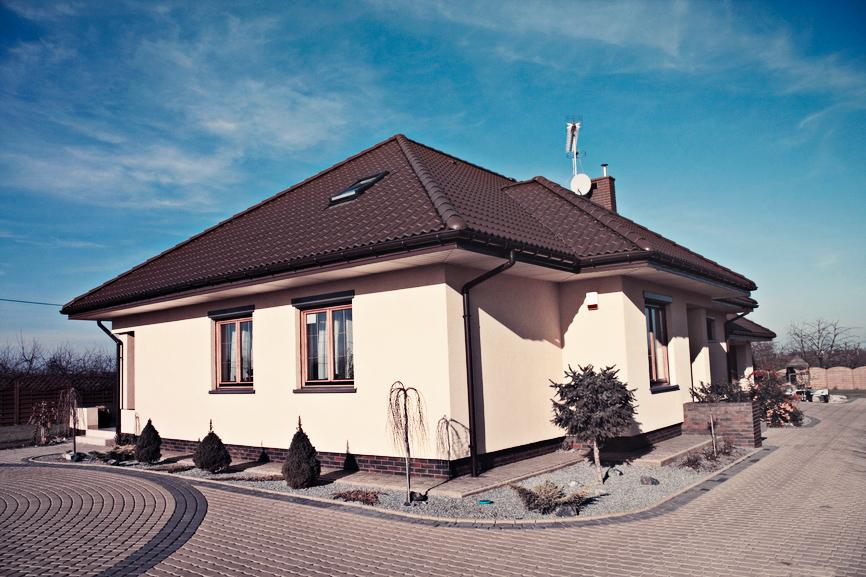 Case prefabbricate in cemento casa affini for Case prefabbricate muratura