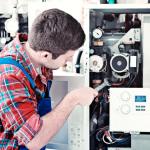 Manutenzione ordinaria caldaia: obblighi e adempimenti