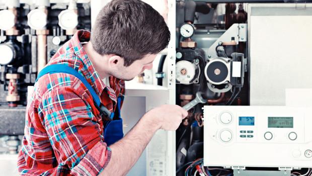 Manutenzione ordinaria caldaia obblighi e adempimenti - Manutenzione ordinaria casa ...