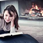 Come risparmiare sul riscaldamento: 23 pratici consigli
