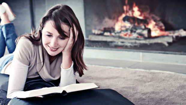 I consigli per risparmiare sul riscaldamento di casa