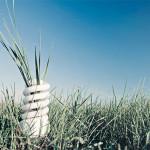Interventi di riqualificazione energetica: detrazioni e agevolazioni