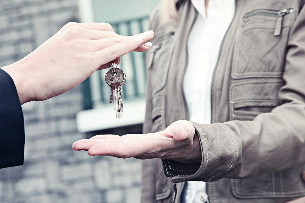 Comodato d 39 uso gratuito di un immobile casa affini - Diritto d uso immobile ...