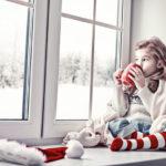 Assicura il benessere abitativo della tua casa con l'isolamento termico delle pareti