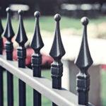 Recinzioni per casa e giardino