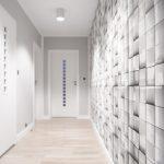 Illuminare il corridoio: 5 soluzioni per renderlo accogliente ed originale
